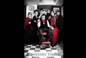 03 Sweeney Todd