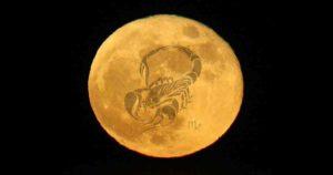 full-moon-scorpio