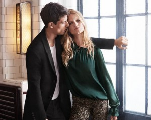 hennes and mauritz 2015 2a