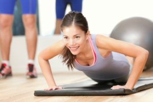 what-are-the-10-biggest-workout-mistakes-132912327-oct-5-2012-1-600x400