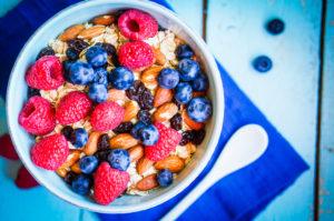 yogurt_berries_almond