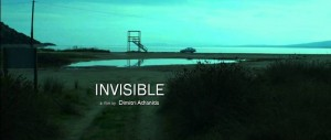 01 Invisible - TIFF