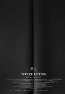 02 Interruption - TIFF