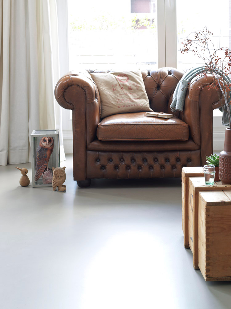79ideas_details_living_room_urban_apartment