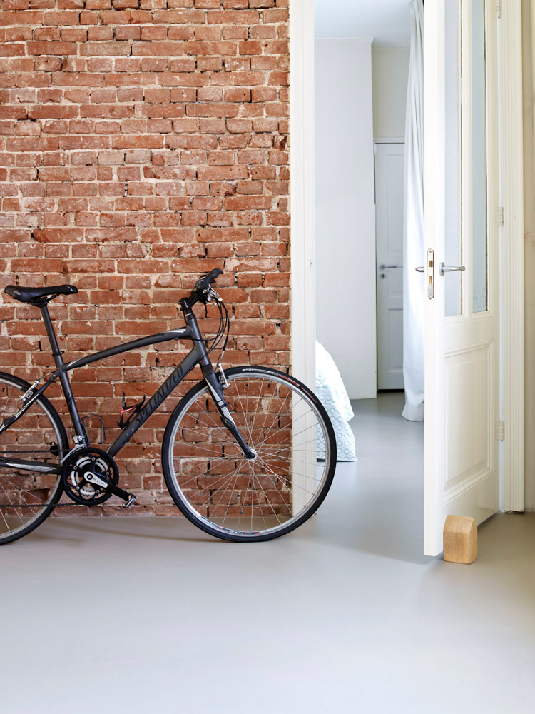 79ideas_entrance_the_urban_apartment