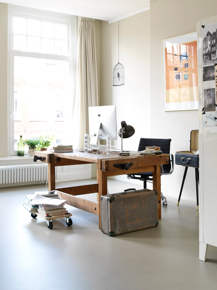 79ideas_workspace_the_urban_apartment