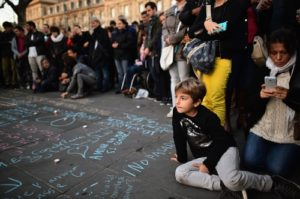 france-honours-attack-victims-as-the-nation-mourns