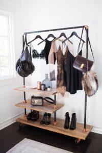 how-to-organize-your-closet