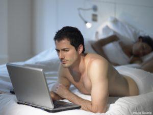 man-addicted-to-porn
