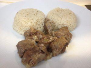 meat rice k-mag.gr 5