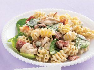 salad-chicken-gorgonzola-chicken