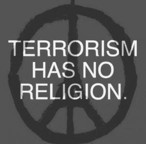 terrorisme3