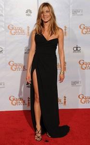 Black-Floor-Length-Column-One-Shoulder-Cross-Back-Celebrity-Dresses-With-Sequins-Applique
