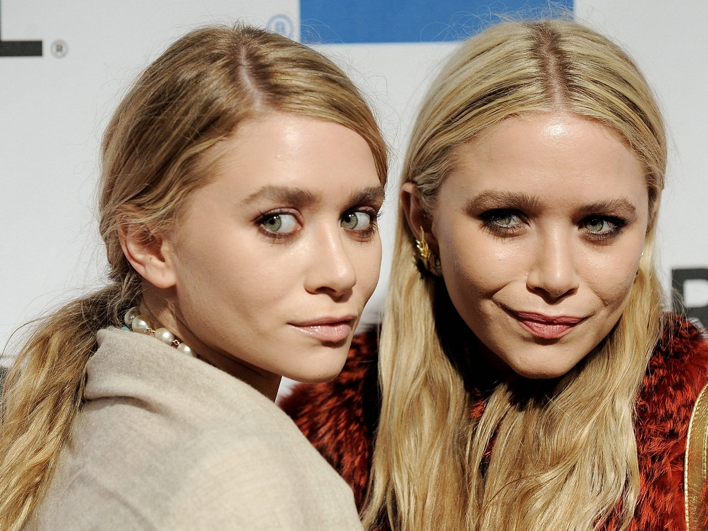 Olsen-Wallpaper-mary-kate-and-ashley-olsen-25138408-1024-768