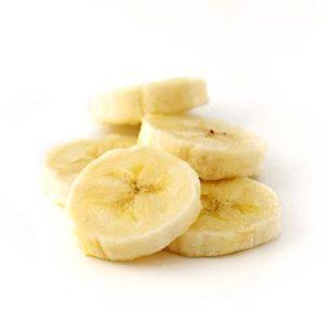 breakfast-banana-400x400