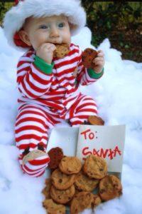 eating-christmas
