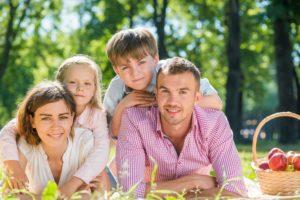 family k-mag.gr