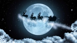 full-moon-christmas-day