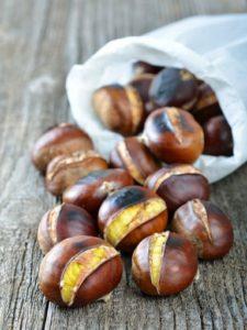 kastana-marrons