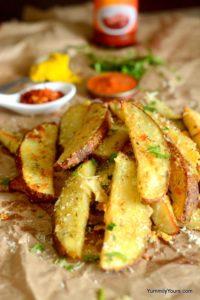 patates-fournou-me-thymari