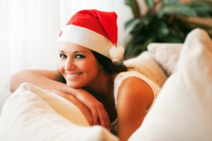 take-a-day-off_7-ways-to-de-stress-during-the-holidays