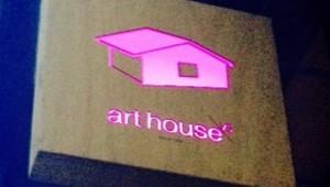 05 Streetfood Hot Dog Edition @ Art House