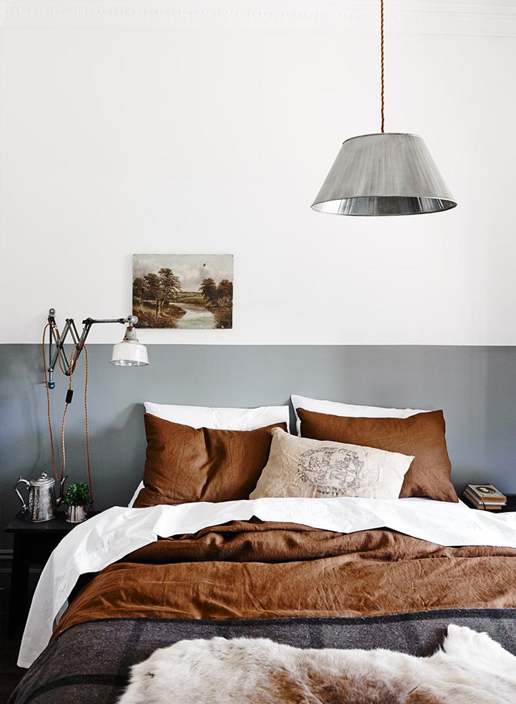 79ideas_beautiful_bedroom_australia