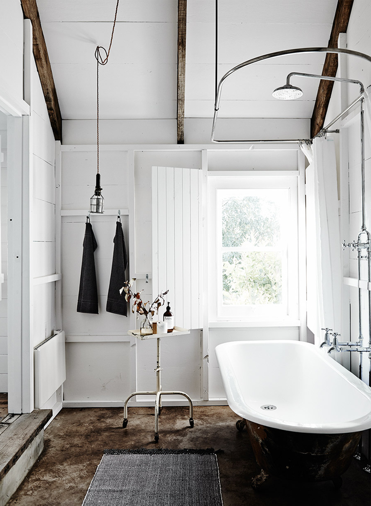 79ideas_gorgeous_bathroom