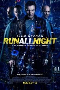 Run All Night 1
