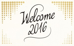 Welcome-2016-Images-4