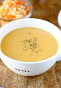 celery-soup1