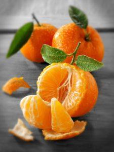 mandarin-fruit-q