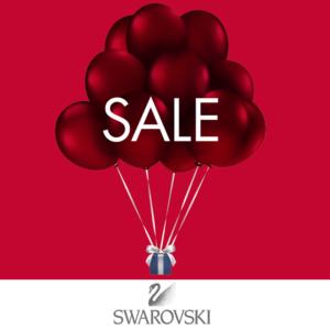 swarovski_wintersales