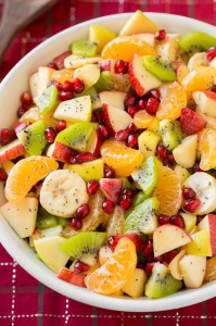 winter-fruits-salad