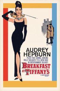 Breakfast At Tiffany's 1