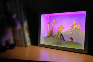 Dreamboxes photo1
