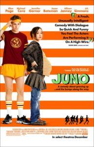 Juno 1