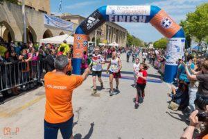 Rhodes_Finish