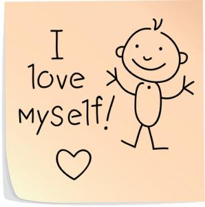 Self-Esteem12