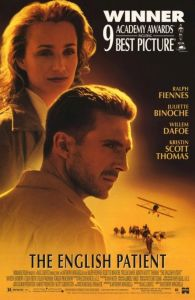 The English Patient 1