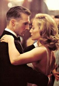 The English Patient 2