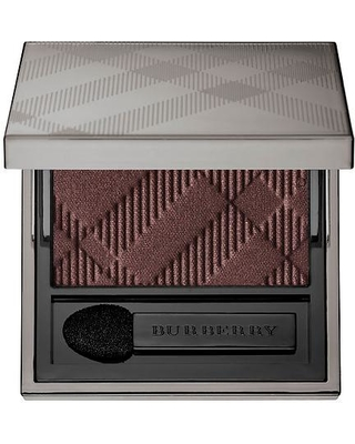 burberry-eye-colour-wet-and-dry-silk-shadow-mulberry-no-204-0-09-oz
