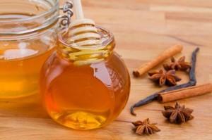 cinnamon-and-honey1-640x426