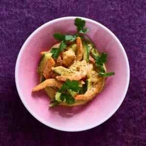 curry-de-crevettes