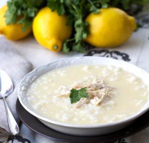 greek-soup-final-web