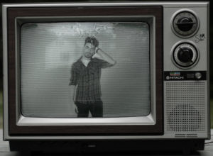 tv_black_and_white_by_sinaxpod