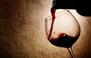 03 Κρασί
