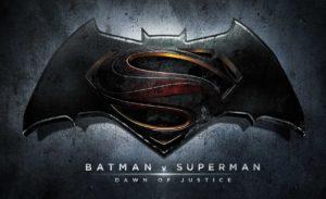 05 Batman Vs. Superman