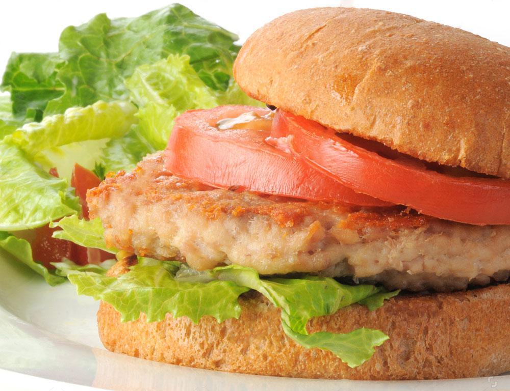 4web_shrimb_burger