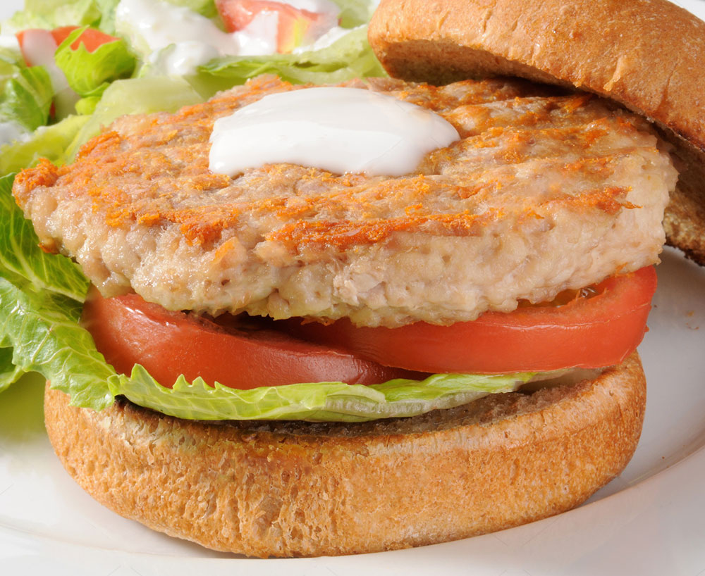 4web_shrimb_burger2